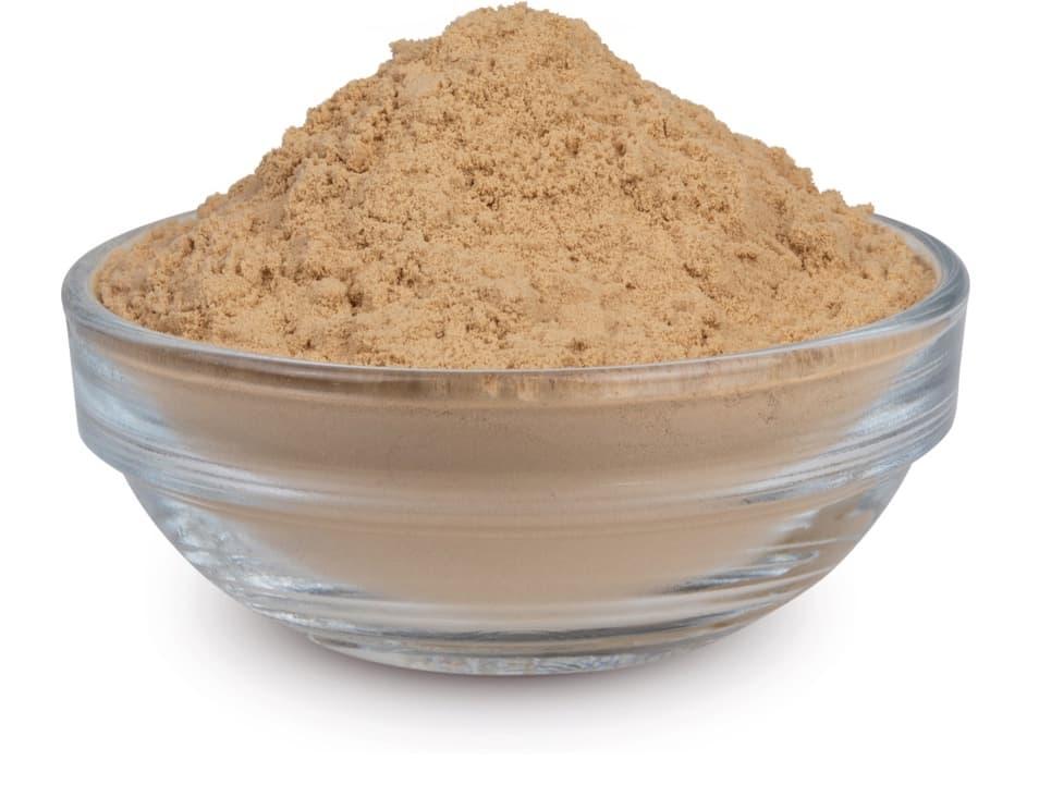 kingusto Powder